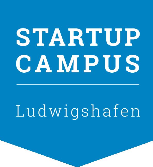 Startup Campus Ludwigshafen